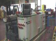 Экструзионное оборудование для производства главных профилей ПВХ