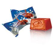 шоколадные конфеты шокоБУМ
