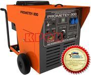 Продается однопостовой автономный дизельный сварочный агрегат от произ