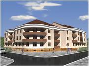 Продается 3 комнатная квартира в Махачкале