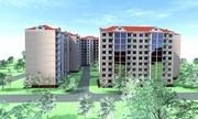 Продается 3 комнатная квартира в Каспийске в районе Анжи - Арена