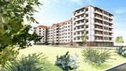 Продается 2 комнатная квартира в Каспийске в районе Анжи - Арена *