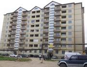 Продается  3 комнатная квартира на Шоссе Аэропорта 11 б в Махачкале