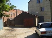 Ппродаю дом с земельным участком в Махачкале на Батырая 142