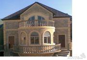 Продам дом в Каспийске