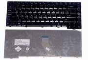 Клавиатура Acer 4315