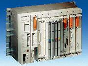 Ремонт Siemens SIMATIC S7 S5 1200 C7 CPU 226 224 222 314