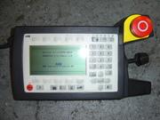Ремонт ABB ACS DCS CM CP AC500 CP400 CP600 Panel 800 IRB электроники