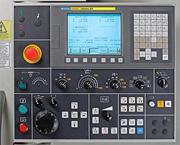 Ремонт ЧПУ FANUC CNC 0i 0i-MD 0i-TD 0i-TB 0i-PD 0i-TC 32i-B 31i-B 31i-