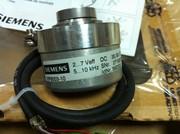 Ремонт серводвигателей сервомоторов резольвер сервопривод servo drive