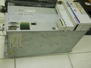 Ремонт частотных преобразователей приводов сервопривод.