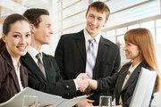 Требуется специалист по работе с клиентами
