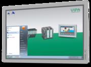 Ремонт Vipa System CPU 100V 500S SLIO ECO OP CC TD TP 03 PPC