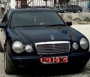 авто машины,  цены в Махачкале