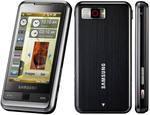 Продается коммуникатор Samsung SGH-i900 WiTu