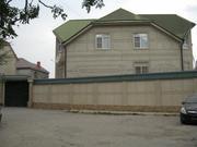 Продаётся дом 2этажа с подвалом