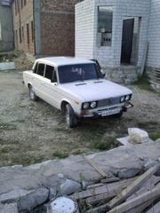 Продаю автомобиль ваз 2106,  1994 года выпуска